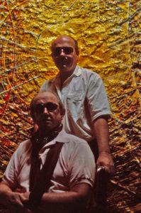 Amaze (1983) Detail